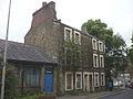 Former Crown Inn, Lancaster.jpg