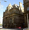 Former School Board building Leeds 034.jpg