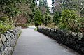 Former Vancouver Zoo - panoramio.jpg