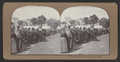 Forming bread line at Jefferson Square, from Robert N. Dennis collection of stereoscopic views 3.png