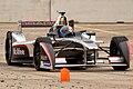 Formula E - Berlin 2015 - Loic Duval.jpg