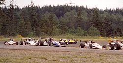 Formula Mazda Wikipedia - Formula mazda