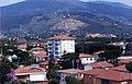 Fornacette panorama - panoramio - renato camilli (8).jpg