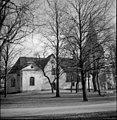 Fors kyrka (Eskilstuna Fors) - KMB - 16000200093855.jpg