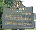 Fort Argyle sign.jpg