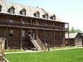 Fort Edmonton Cabin.jpg