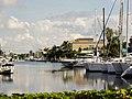 Fort Lauderdale - panoramio (8).jpg