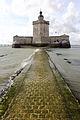 Fort Louvois - Bourcefranc Le Chapus.jpg