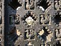 Fort Warangal - Art By Kakatiya Dynasty 1.jpg