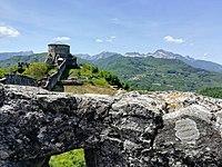 Fortezza delle Verrucole (Lucca) 62.jpg