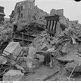 Fotothek df ps 0000074 Kriege ^ Kriegsfolgen ^ Trümmerfrauen.jpg