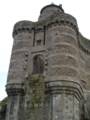 Fougeres01.png