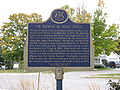 Founding of Mount Forest plaque.jpg
