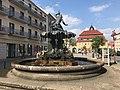 Fountain Bad Schandau, Germania Aug 16, 2021 10-36-10 AM.jpeg