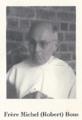Frère Michel Bous, dominicain.png