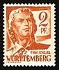 Fr. Zone Württemberg 1948 14 Friedrich Schiller.jpg