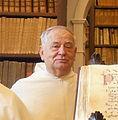 Fr Stjepan Krasić.JPG