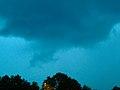 Fractus cloud - panoramio.jpg