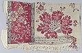 Fragments (France), ca. 1785 (CH 18651607).jpg