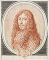 François de Bourbon-Vendôme duc de Beaufort.jpg