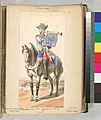 France, 1720-1724. Louis XV (NYPL b14896507-1235780).jpg