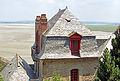 France-000897 - Great Roof (15103765766).jpg