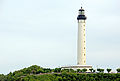 France-001951 - Saint-Martin Lighthouse (15119692224).jpg