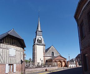 FranceNormandieMeullesEglise.jpg