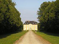 FranceNormandieVieuxFumeChateauMesnilDO.jpg