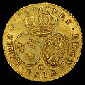 France 1727-G Half Louis d'Or (rev).jpg