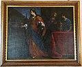 Francesco curradi, artemisia, 1623-25.JPG