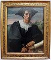 Franciabigio, ritratto di giovane forse matteo solferoni, 1522.JPG