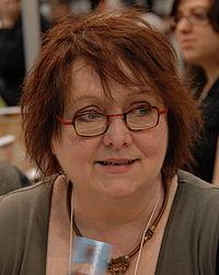 Francine Ruel.jpg