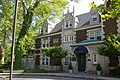 Francis K Glidden House Cleveland Ohio.jpg