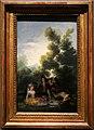 Francisco de goya, un picnic, 1785-90 ca.jpg