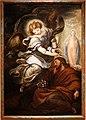 Francisco rizi, sogno di giuseppe, 1665 ca.jpg