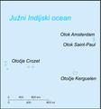 Francoske juzne in antarkticne dezele zemljevid.png