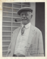 Frank E Woods inscribed photograph.png