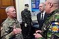 Frank Grass, Hans Klemm and Nicolae-Ionel Ciucă 151127-Z-DZ751-301 (26924472613).jpg