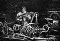 Frankenstein, pg 7.jpg