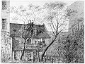 Frankfurt Am Main-Adolf Koch-AFFMVANDNGUB-009-Hof des Hauses Goetheplatz Nr 11.jpg