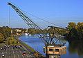 Frankfurt Höchst water front - Uferpromenade - 08.jpg