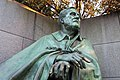 Franklin Delano Roosevelt Memorial (0c05d8ce-0d2c-4faa-8d36-ee654576241e).jpg