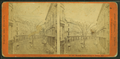 Franklin Street, looking up, Boston, Mass, by Soule, John P., 1827-1904.png