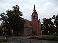 Französisch Buchholz Dorfkirche 01.jpg