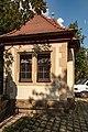 Franz-Ludwig-Straße 21 Bamberg 20190830 005.jpg