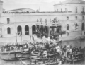 Franz Joseph reist nach Venezia.png
