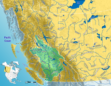 Fraser River Watershed.png