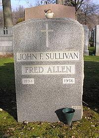 Fred Allen A-1.jpg