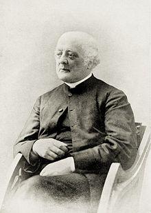 Frederick Ouseley.jpg